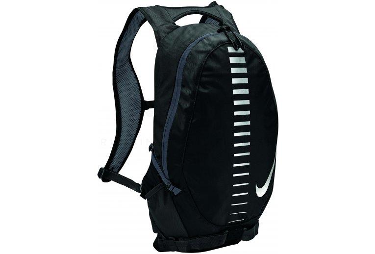 Nike Commuter 15L
