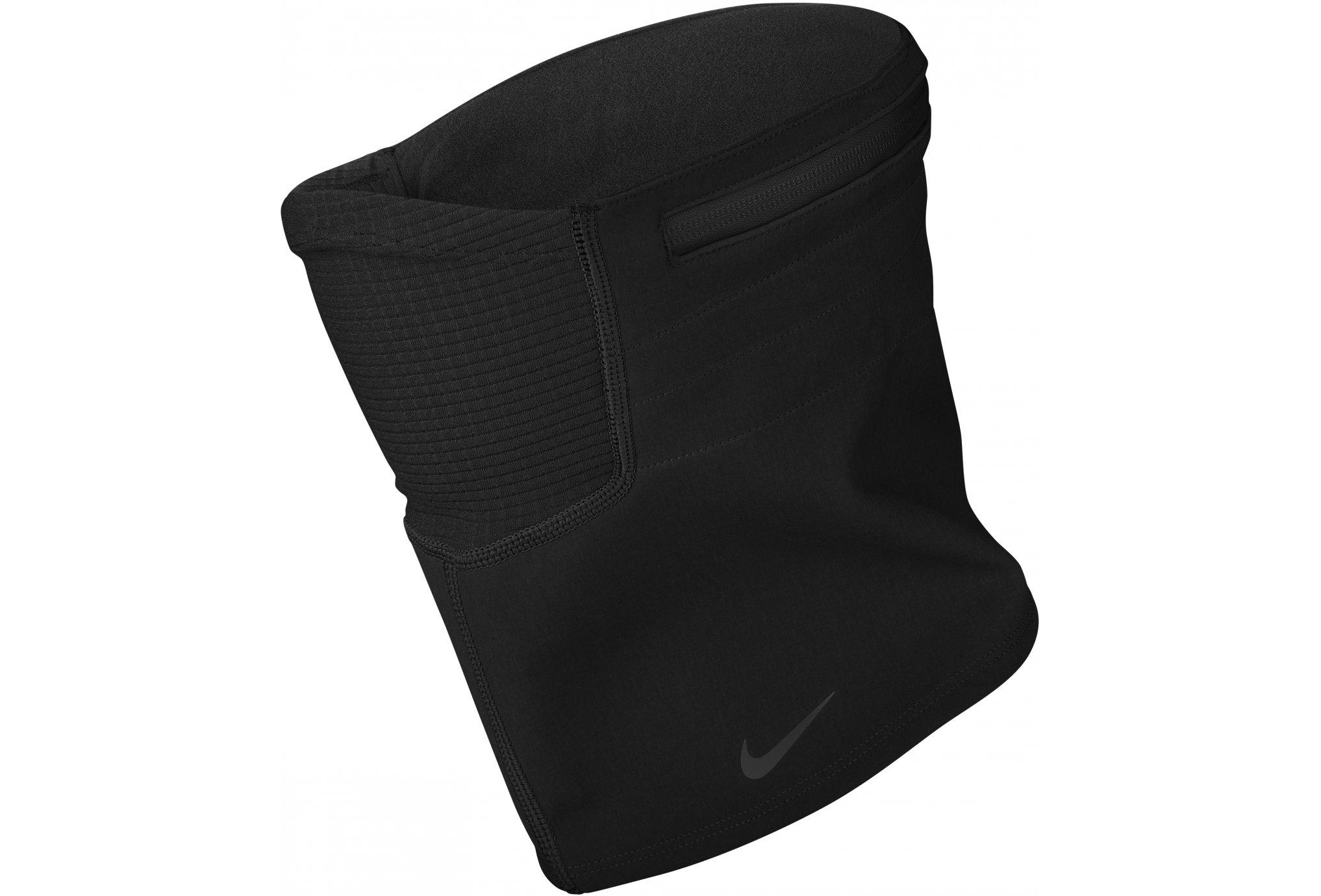 Nike Convertible Hood Tours de cou