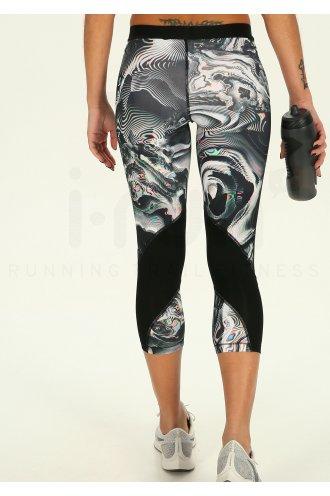 Nike Coral Print W