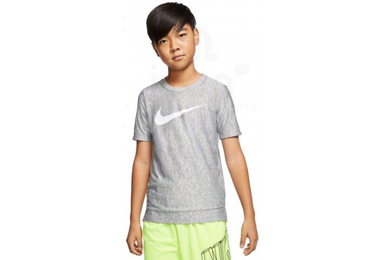 Nike Core Performance Heather Junior