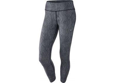 Nike Corsaire Long Zen Epic Run W pas cher - Destockage running ... d491518ffa73
