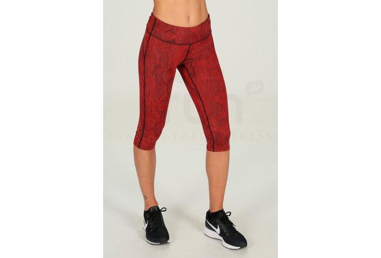En Zen Pantalón Pantalones Epic Promoción Pirata Nike Run waRAxZwg
