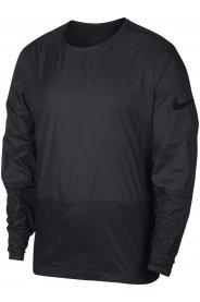 Nike Crew Crinkle M