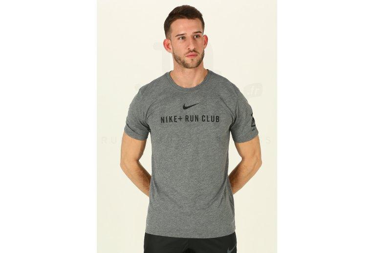 Nike DBL 365 M