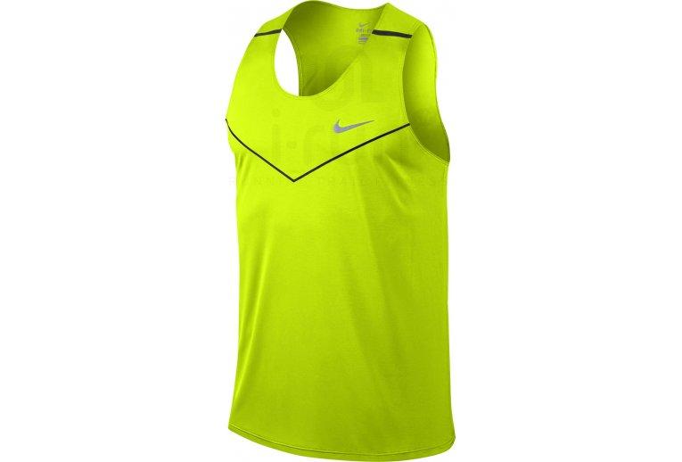 Mangas Dri Sin Camiseta Fit Racing Nike hdBtQCsrx