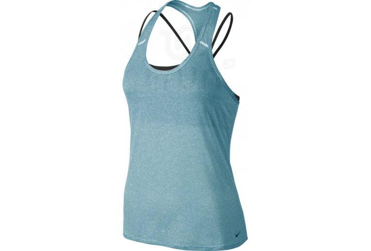 Tirantes Victory Camiseta 2en1 Nike De UMpqzSV