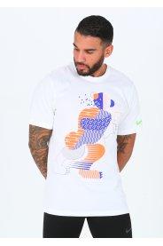 Nike DFCT Berlin M