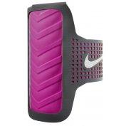 Nike Distance Samsung Galaxy S4 W