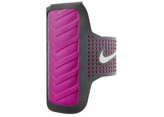 Nike Brazalete Distance Samsung Galaxy S4 de mujer