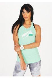 Nike Dri-Fit Elastika W