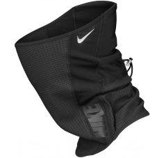 Nike Dri-Fit Fleece Neck Warmer