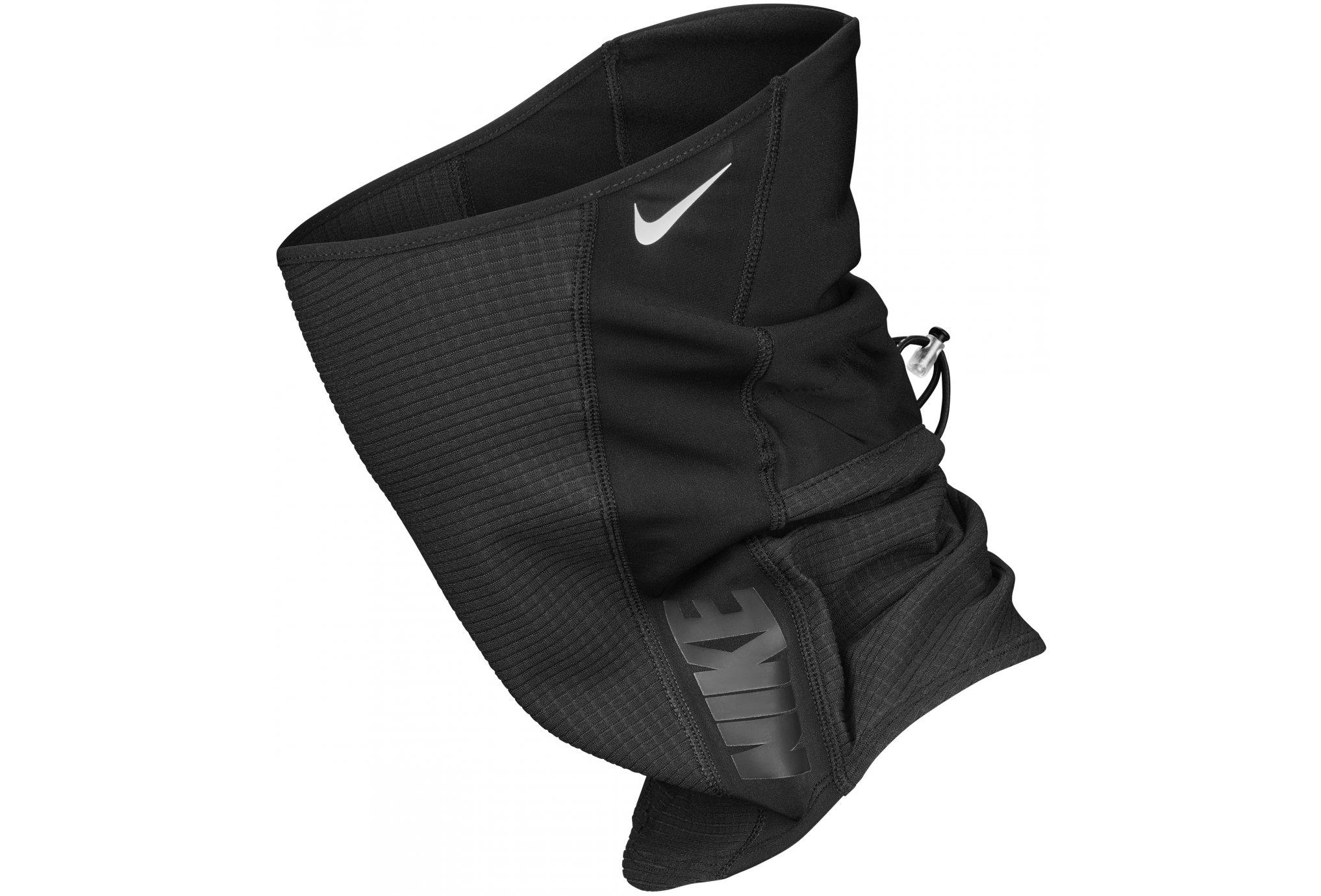 Nike Dri-Fit Fleece Neck Warmer Tours de cou