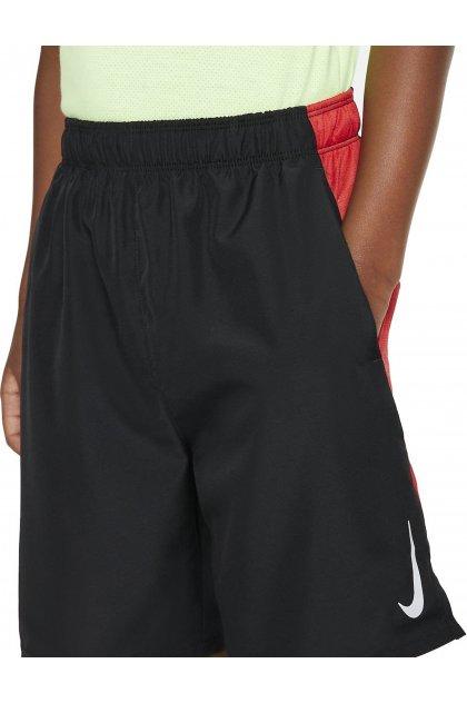 Nike pantalón corto Dri-Fit Flex