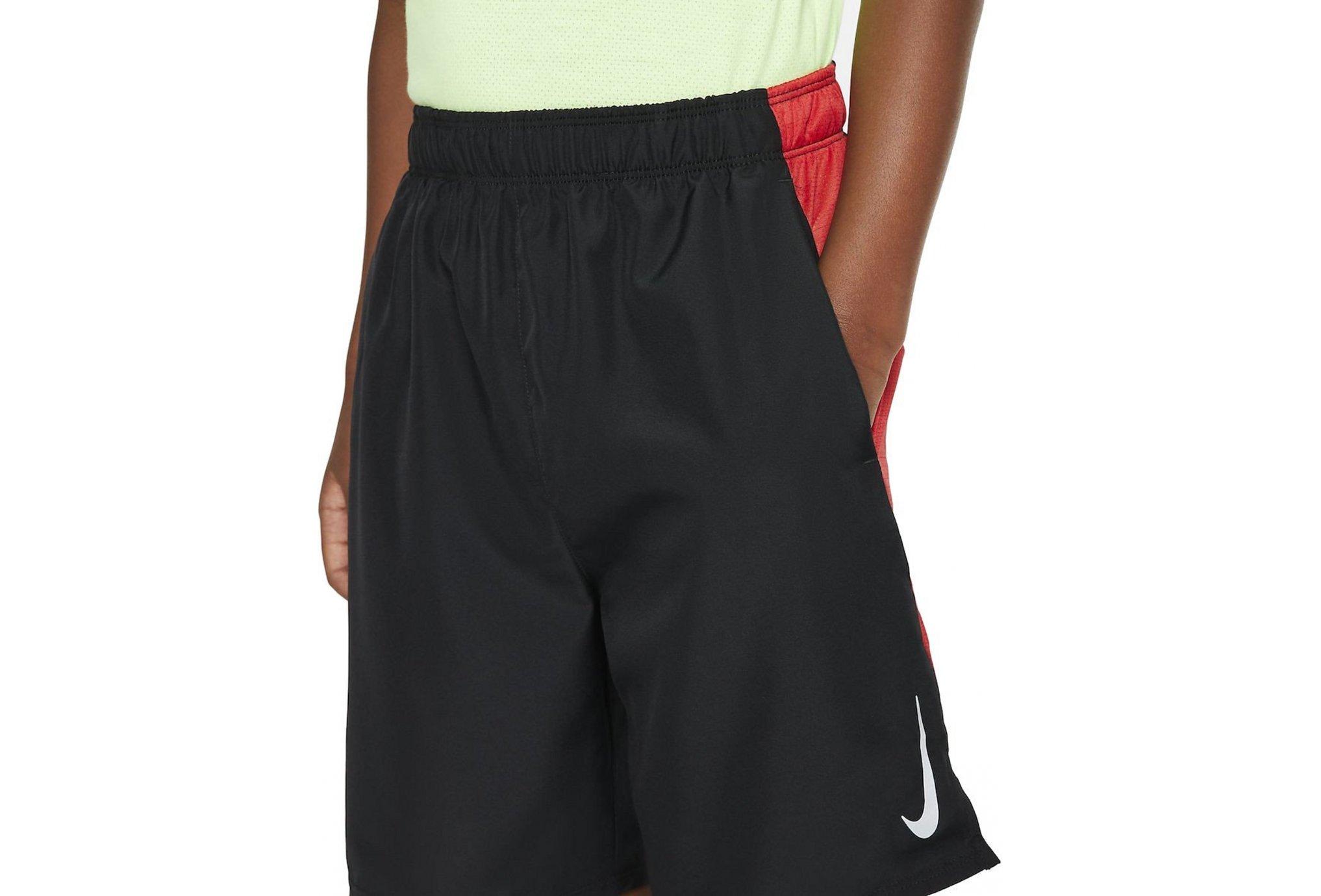 Nike Dri-Fit Flex Junior vêtement running homme