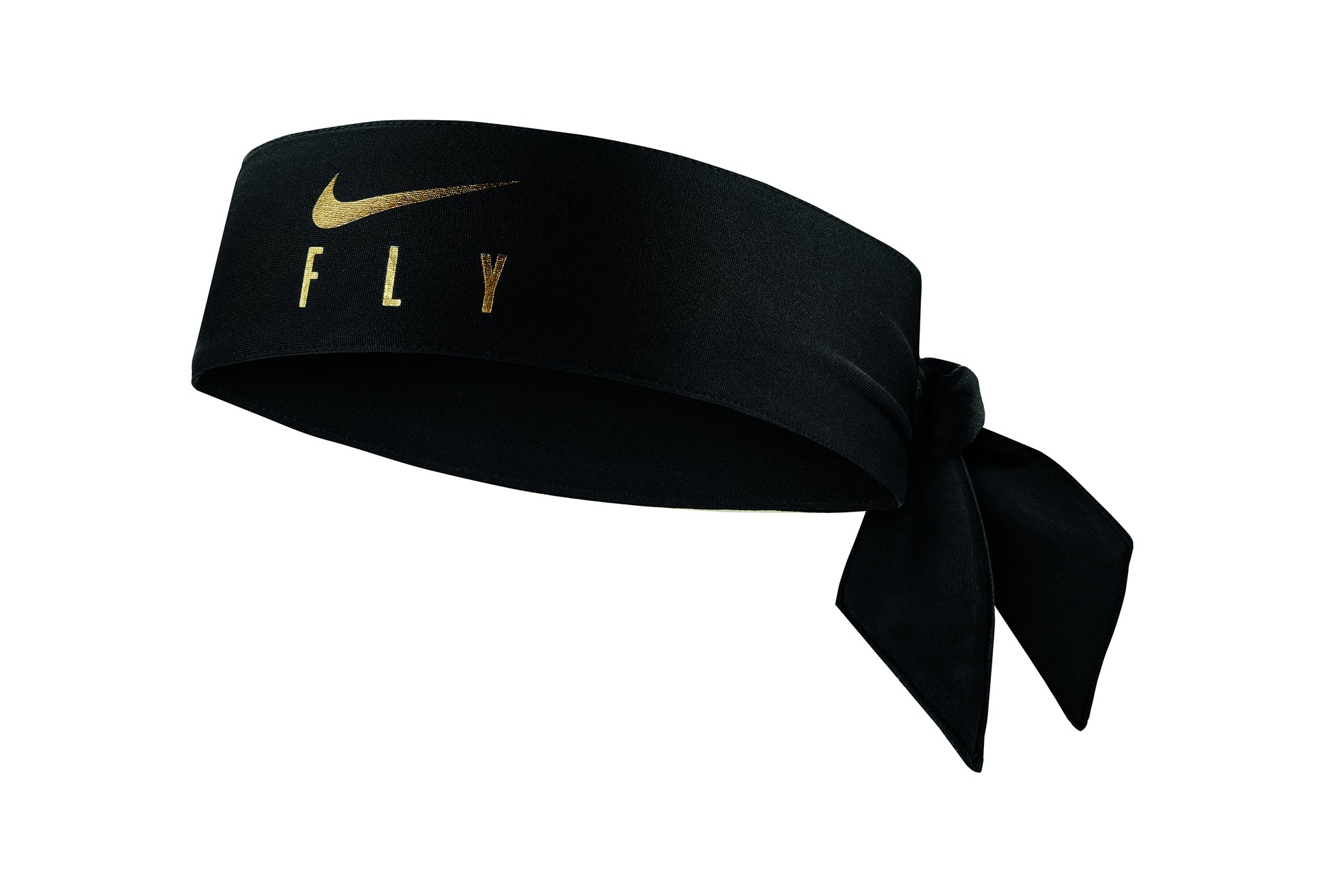 Nike Dri-Fit Head Tie Fly Icon Casquettes / bandeaux