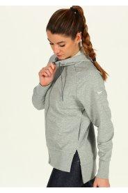 Nike Dri-Fit Hoodie W