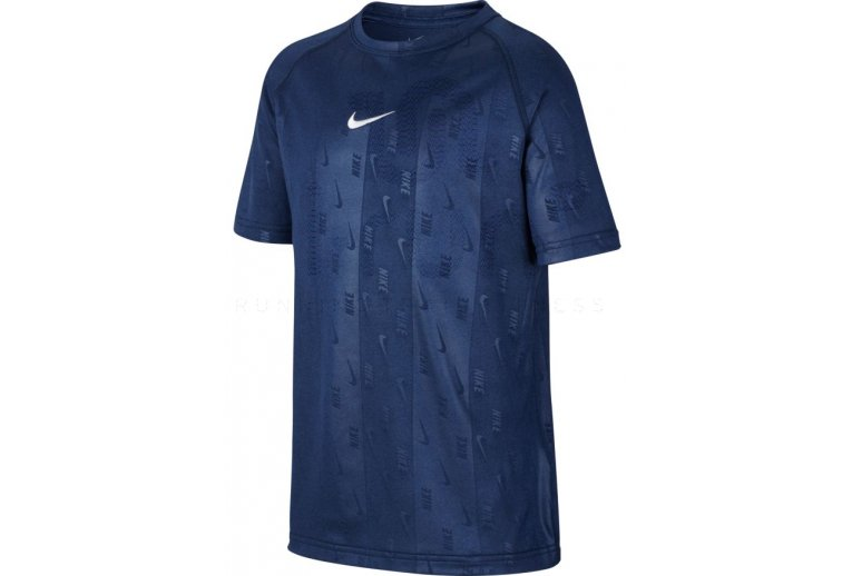 Nike Dri-Fit Junior