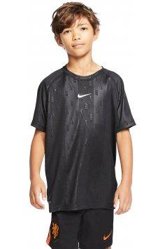 Nike Dri-Fit Junior