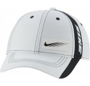 Nike Dri-Fit Legacy91