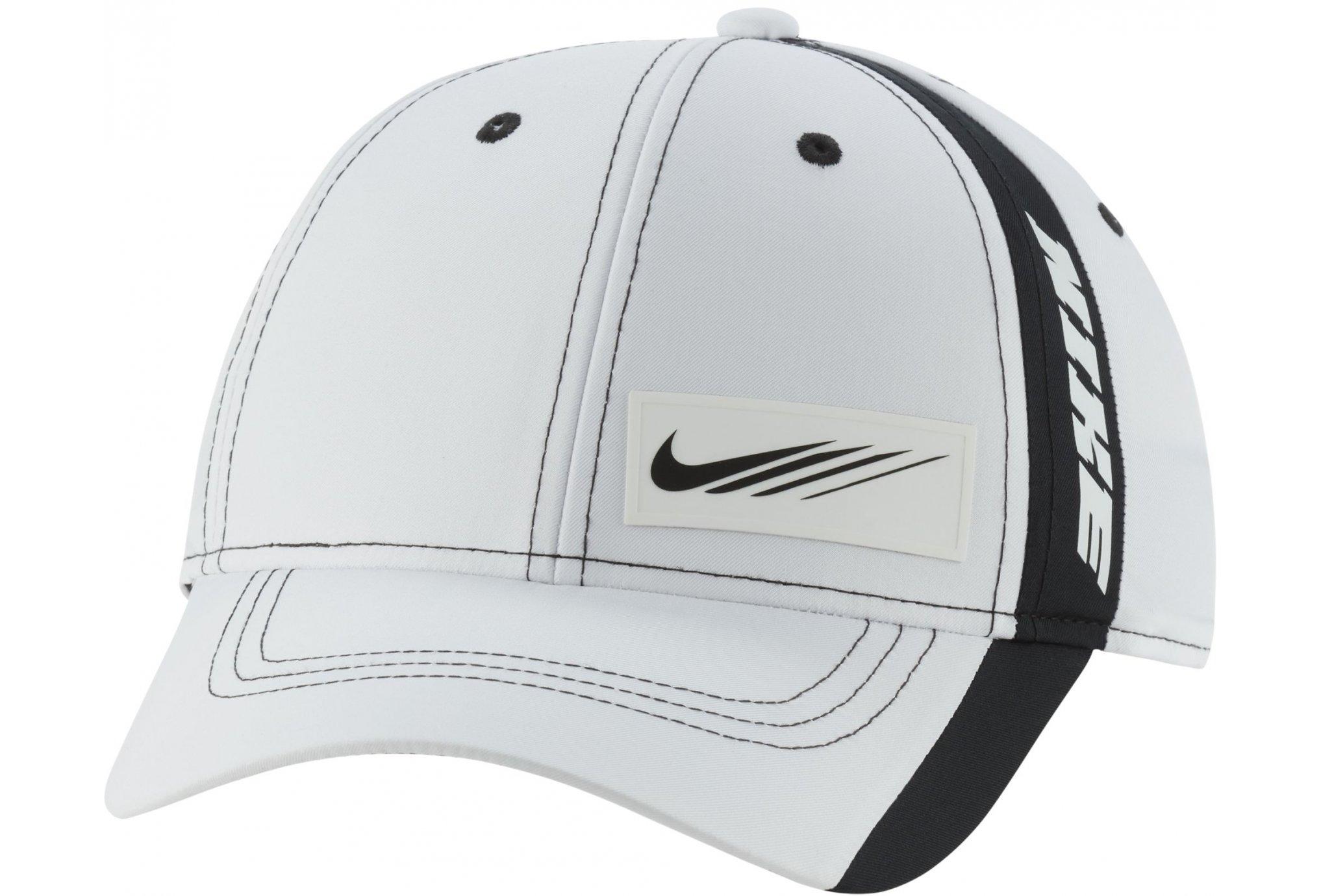 Nike Dri-Fit Legacy91 Casquettes / bandeaux