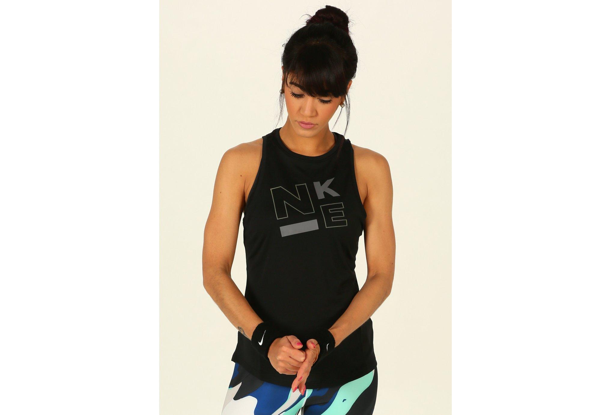 Nike Dri-Fit Legend W Diététique Vêtements femme