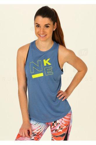 Nike Dri-Fit Legend W