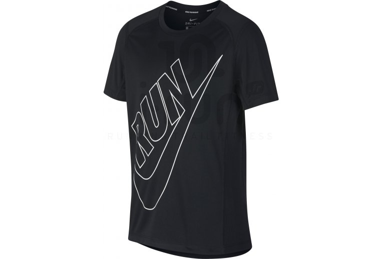 Nike Dri-Fit Miler Junior