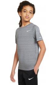 Nike Dri-Fit Miler Junior