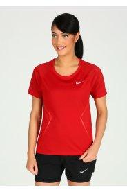 Nike Dri-Fit Miler W