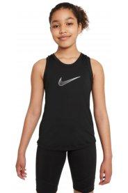 Nike Dri-Fit One Fille