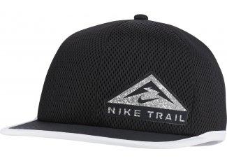 Nike gorra Dri-Fit Pro Trail