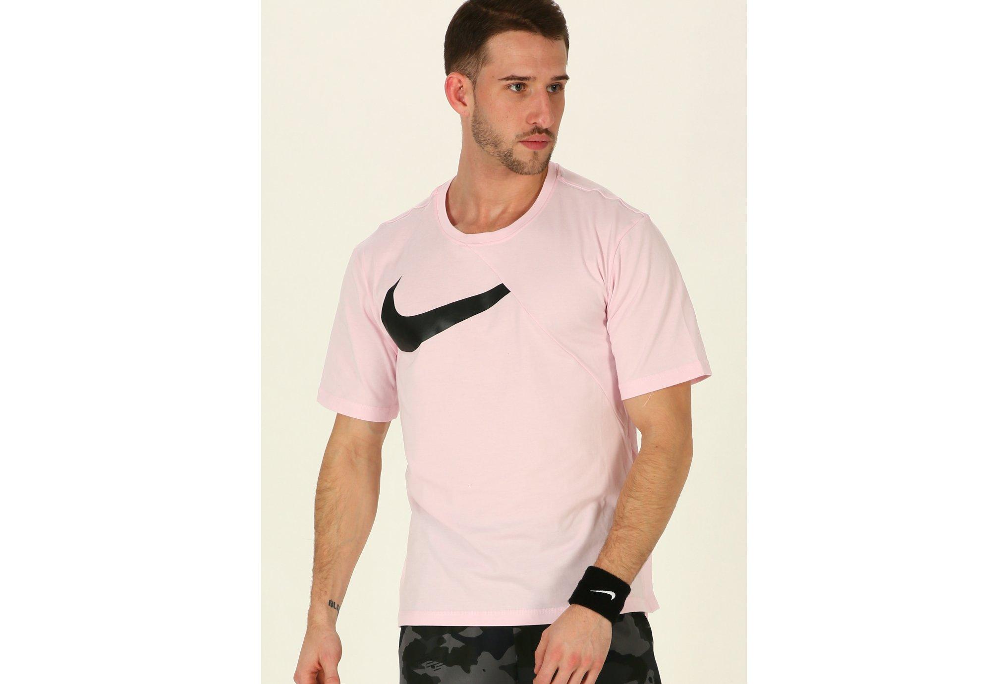 Nike Dri-Fit PX 3.0 M Diététique Vêtements homme
