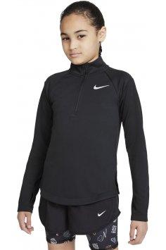 Nike Dri-Fit Run Fille