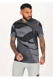 Nike Dri-Fit Seasonal AOP M