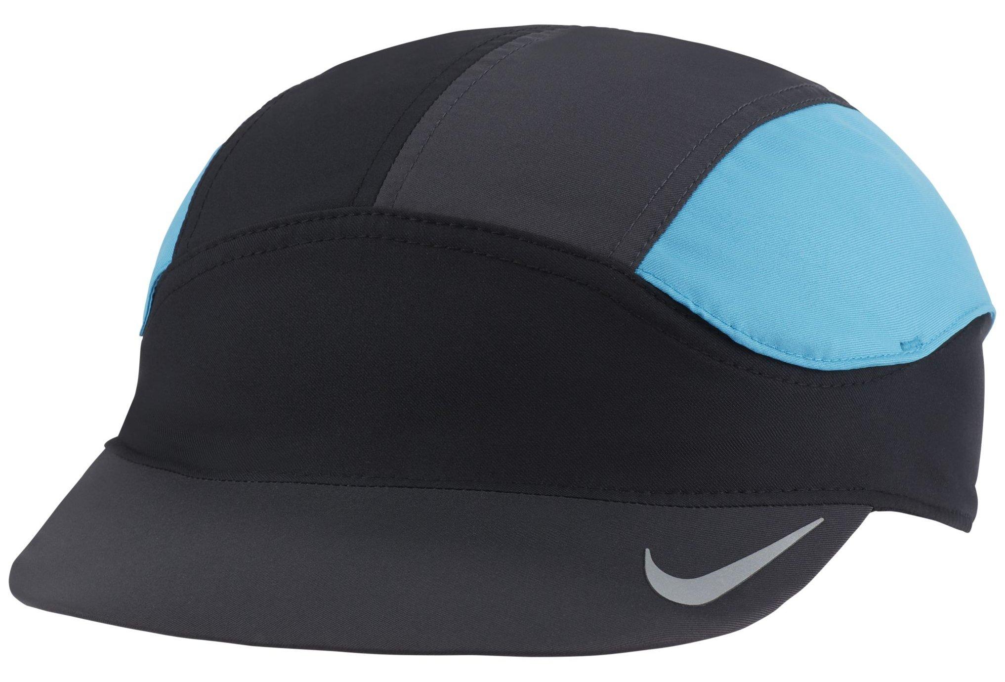 Nike Dri-Fit Tailwind Fast Casquettes / bandeaux