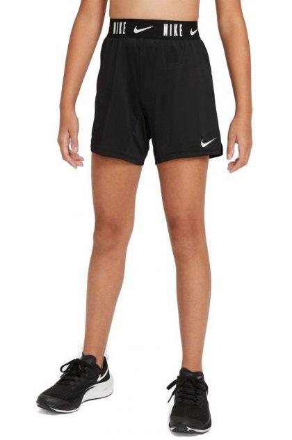 Nike pantalón corto Dri-Fit Trophy