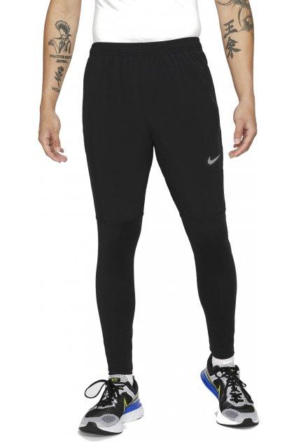Nike pantal�n Dri-Fit UV Challenger
