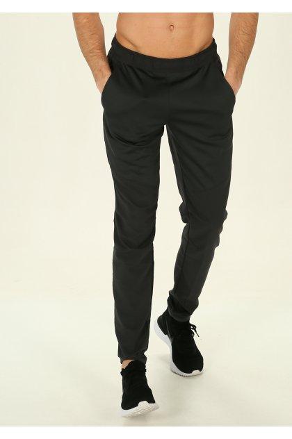 Nike Pantalón Dri-Fit Warm Up