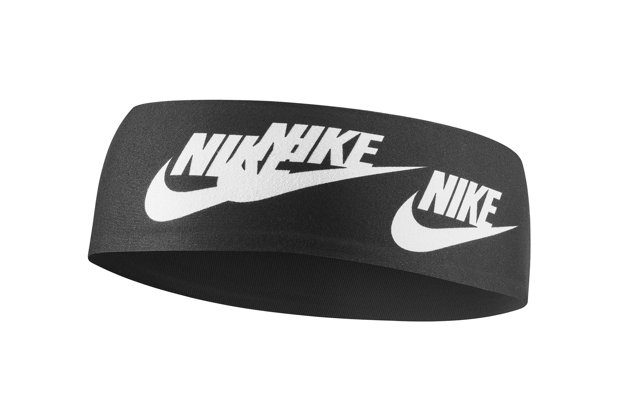 Nike Dri-Fit World Tour Fury M Casquettes / bandeaux