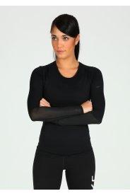 Nike Dri-Fit Wrap W