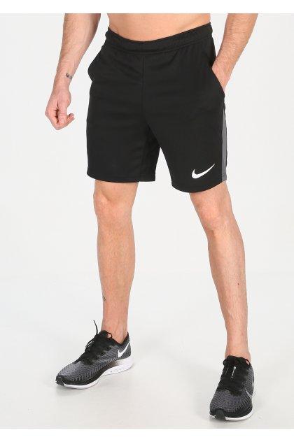 Nike pantalón corto Dry 5.0