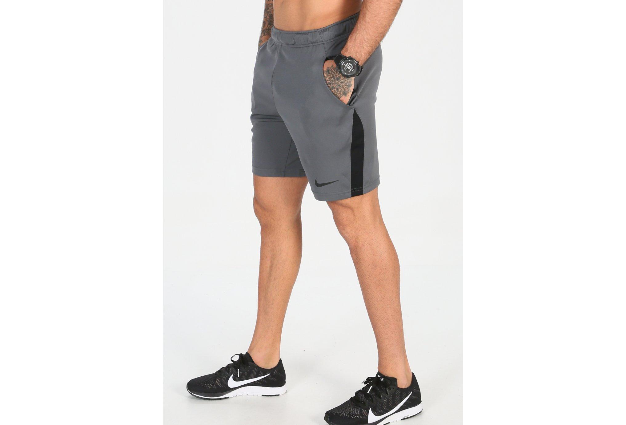Nike Dry 5.0 M vêtement running homme