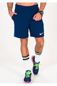 Nike Dry 5.0 M