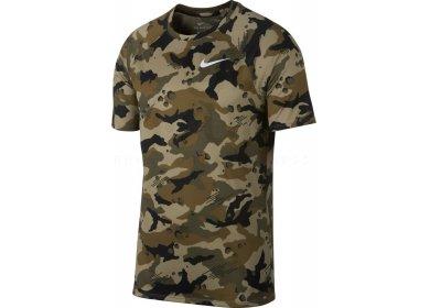 Nike Dry AOP M