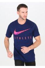 Nike Dry Athlete M