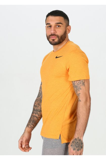 Nike Camiseta manga corta Dry Breathe