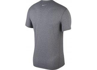 Nike Camiseta manga corta Dry Cool Miler
