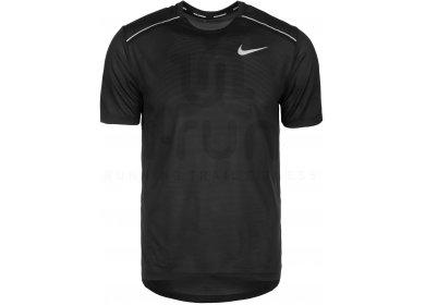Nike Dry Cool Miler M