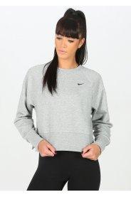 Nike Dry Crew W