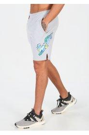 Nike Dry David & Goliath M